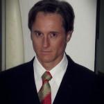 Dr. med. Adrian Spreng Röntgeninstitut Bern