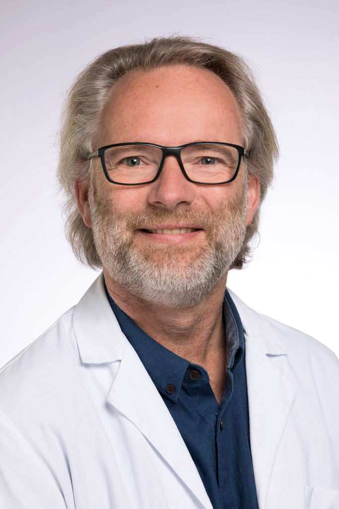 Dr. med. Christian Waldherr - Röntgeninstitut, MR-Zentrum und ...