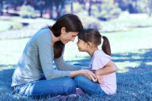 SphenoCath für Erwachsene und Kinder | Schmerztherapie | Röntgeninstitut Brunnhof | exklusiv in Bern